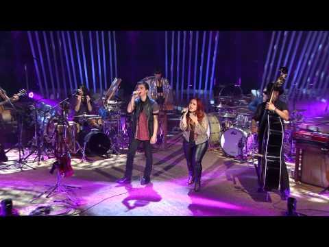 Kinky A Donde Van Los Muertos Feat. Carla Morrison