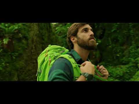 A Montaña lucense, protagonista dun dos vídeos promocionais da Deputación