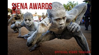 Siena International Photo Awards - Official Trailer
