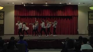 Baixar [HARU] BTS (방탄소년단) '봄날 (Spring Day)' Dance Cover