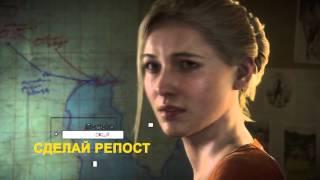видео Польза компьютерных игр