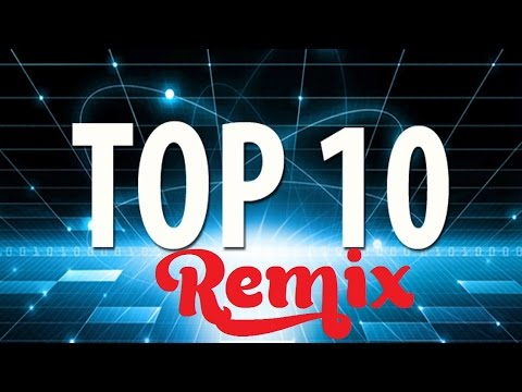 أفضل-10-ريمكسات-استخدمت-في-المونتاج-والمقاطع-لعام-2015-2016-|-top-10-remixes-used-(-بدون-حقوق-نشر-)