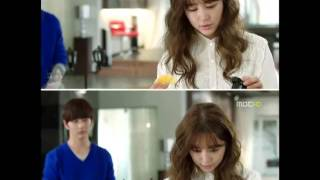 Download I Miss You OST I Think Of Your Face by Byul MP3 song and Music Video