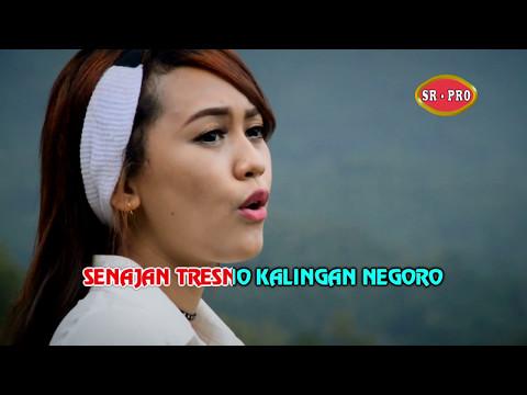 Tresno Kalingan Negoro - Arya Satria (Official Music Video)
