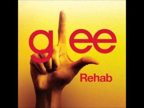 Glee Music Download