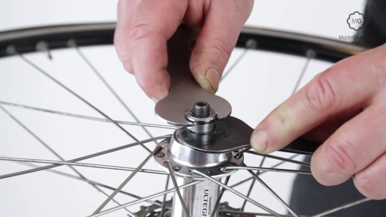 Bikerepair Howto Bicyclemaintenance