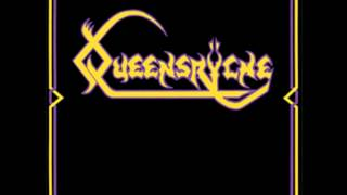 Queensryche-Nightrider