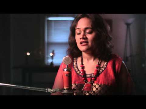 Deepti Navaratna - Yaduvamsha Thilakana - M.S. Subbulakshmi