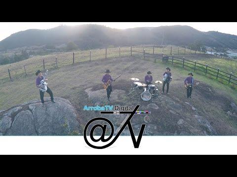 Grupo Dante / No Eres Tu, Ahora Soy Yo, Video Oficial 2015/ Grupo Dante 2015