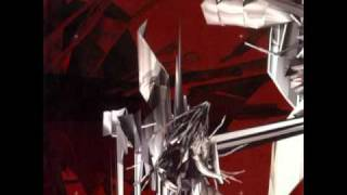 Haujobb - Penetration (Floormix)