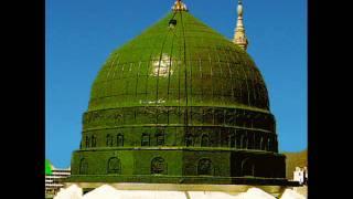 qari muhammad younus (baghe jannat mey nirali chaman)