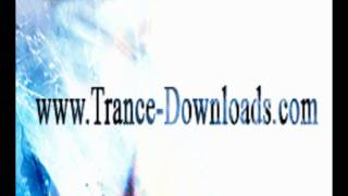 EnMass feat. Cari Golden - So Please 2010 (Randy Boyer Mix)