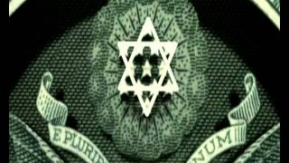 Загадки истории | Тайны доллара