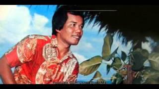 Ahmad Jais  Sedarah Sedenyut Nadi (HQ Audio).mp4