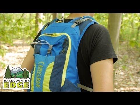 CamelBak Ultra 10 Hydration Running Vest