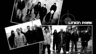 Linkin Park - By MySelf (Reanimation Edition)