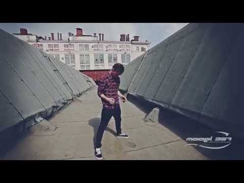 Russ - We should all burn together | Choreography by Kirill Zakharov | Model-357 Lab.