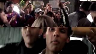 Алёна даст - (Оригинал клип)