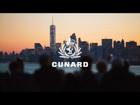 Explore New York City with Cunard