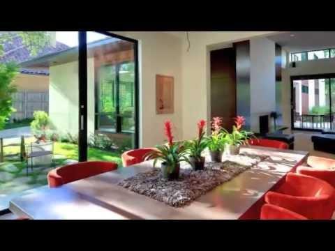 Casa lavoro e architettura feng shui benessere e for Casas feng shui arquitectura