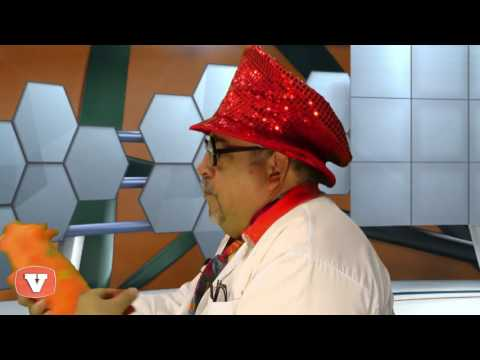 Ventana Doctor Yaso HD