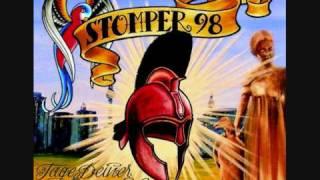 Stomper 98 - euer Bier
