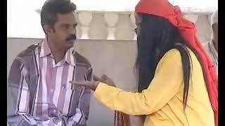 Kuri bond Kannada comedy show  10 very funny must watch