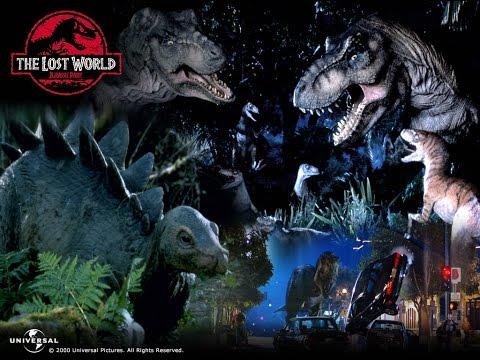 Игры про динозавров - играть бесплатно на Game-Game