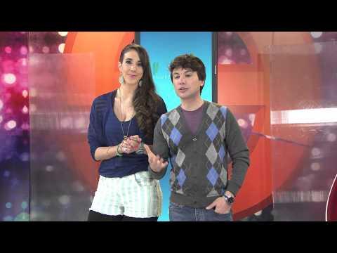 TEC 22 Setiembre 2013 (programa Completo) Full HD