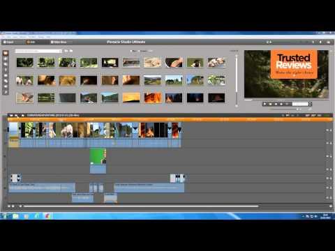 Pinnace Studio HD 15 Ultimate Review