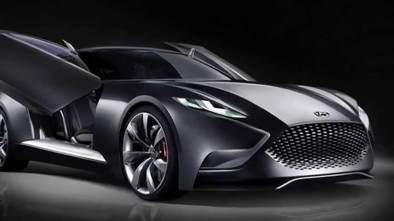 2017 hyundai genesis coupe review youtube. Black Bedroom Furniture Sets. Home Design Ideas
