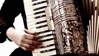 SKALAR us - Droga Mamo (Official Video)