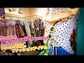 Terminal21 Pattaya,Shopping! / Low-price casual clothes sales corner