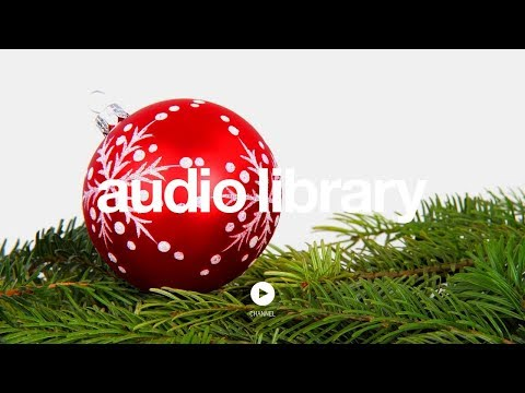 O Christmas Tree (Instrumental) - Jingle Punks (No Copyright Music)