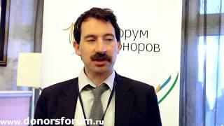 видео Министерство экономического развития и торговли Российской Федерации,