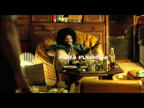 Tim Maia | Trailer Oficial HD