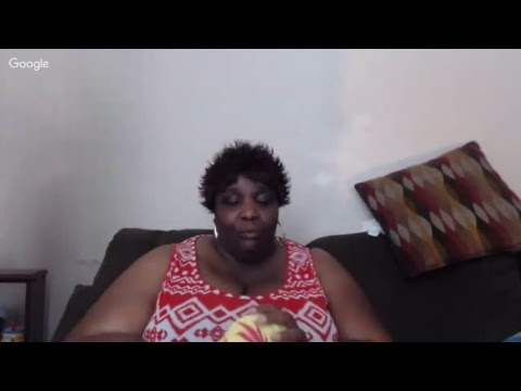 Black Female Fitness Motivation --Black versus White from YouTube · Duration:  5 minutes 34 seconds
