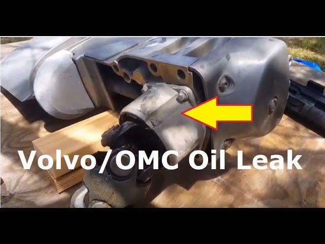 XXSR U-Joint Bellow O-MC Cobra for Vo-lvo Penta SX-S SX-C SX-R SX-M DP-S 22197130 983973 987467