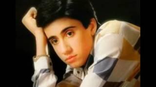 Arabeks müzikler(15)