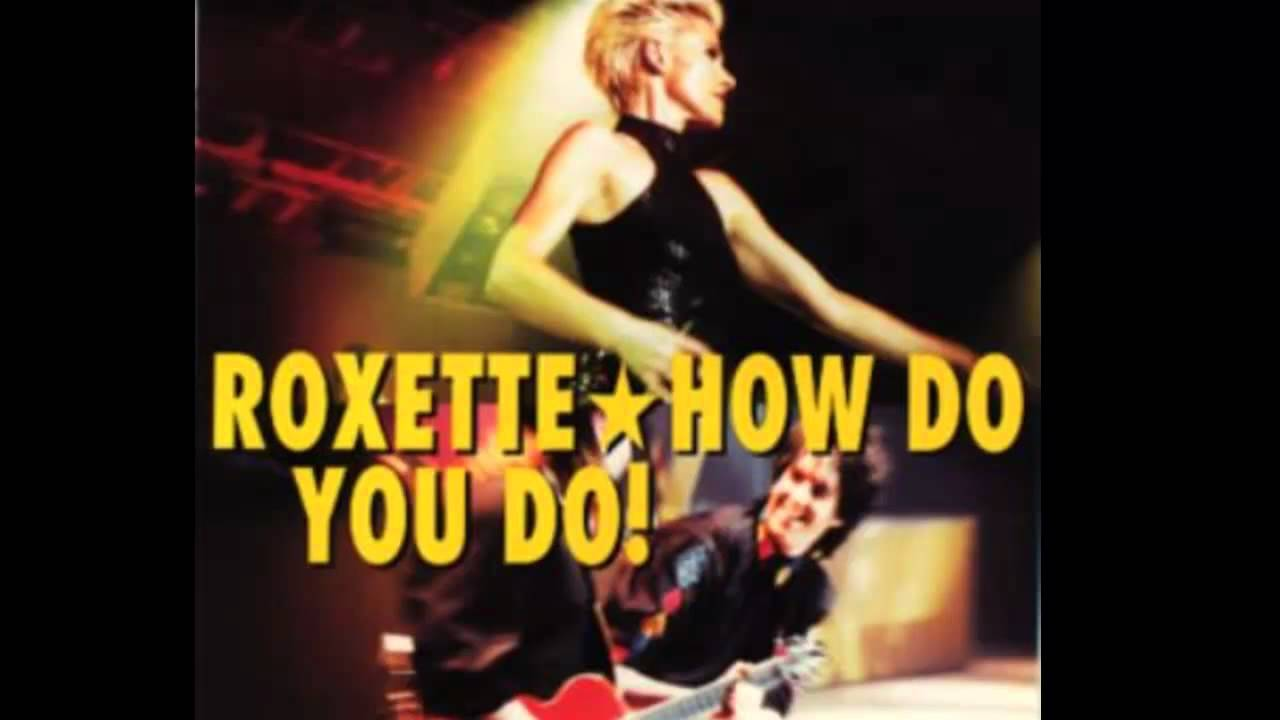 Roxette  How Do You Do  Youtube. What Channel Is Cbs On Time Warner. Carpet Cleaners In Indianapolis. Financial Literacy Training Super Bowl Hotel. Accelerated Online Bsn Miami Divorce Attorney. Grading Of Breast Cancer Gordmans Credit Card. Compare Mortgage Life Insurance. Dish Network Channels Fox Freestyle World Cup. Dodge Dealer In Oregon Window Virtual Machine