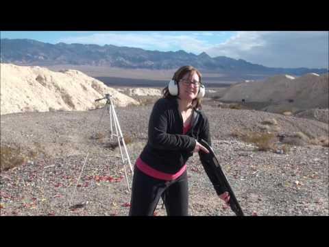 Year End Desert Shoot 2016 streaming vf