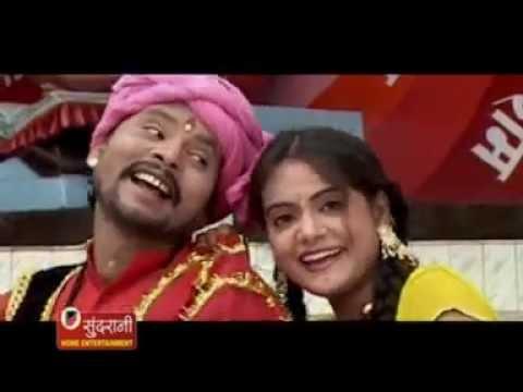 Bhaeya O Didi O - Maa Tujhe Pranam -Laxmi Dubey - Hindi Devi Song