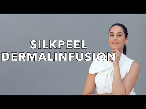Dermal Infusion | Nazarian Plastic Surgery