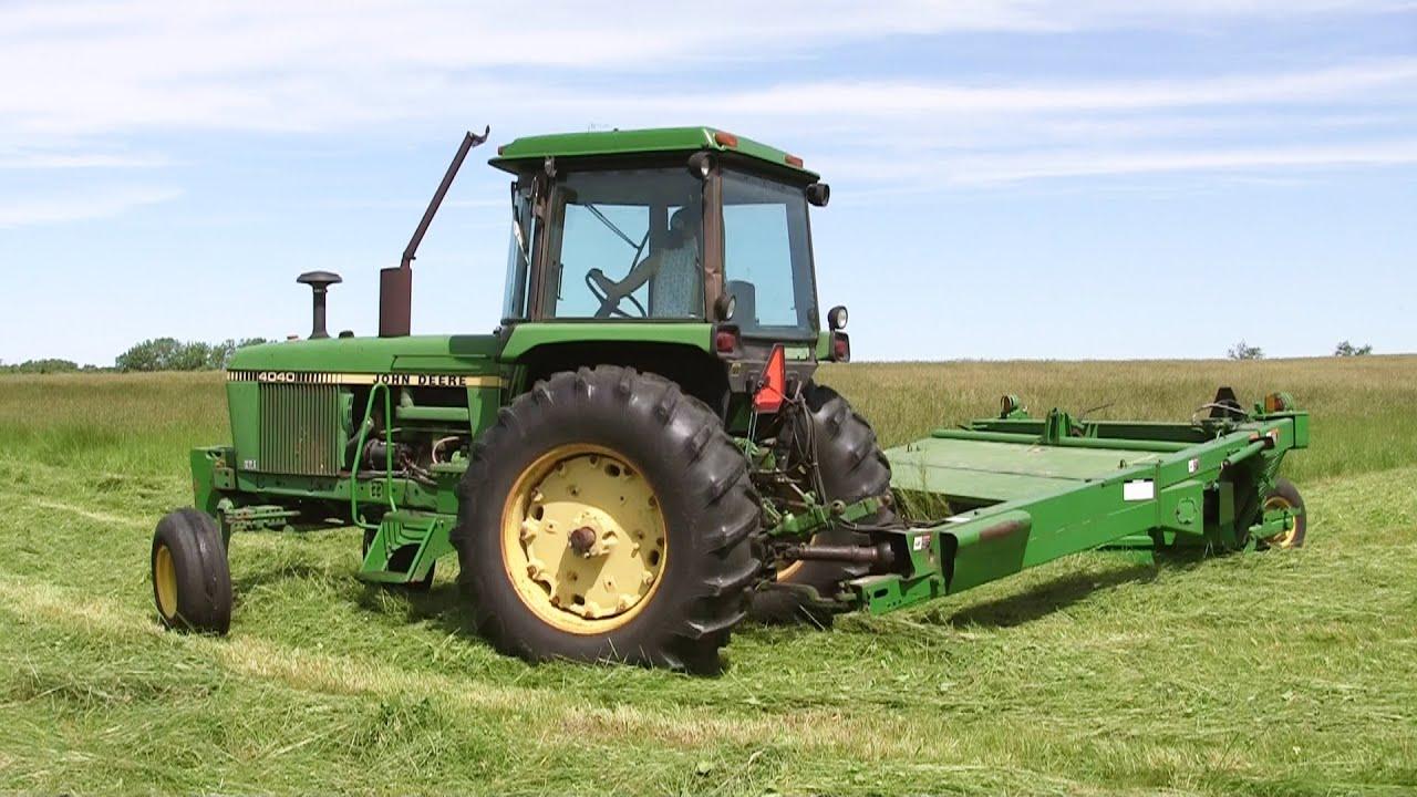 John Deere Farm Tractors Parts : Tractor parts for john deere tractors farm equipment