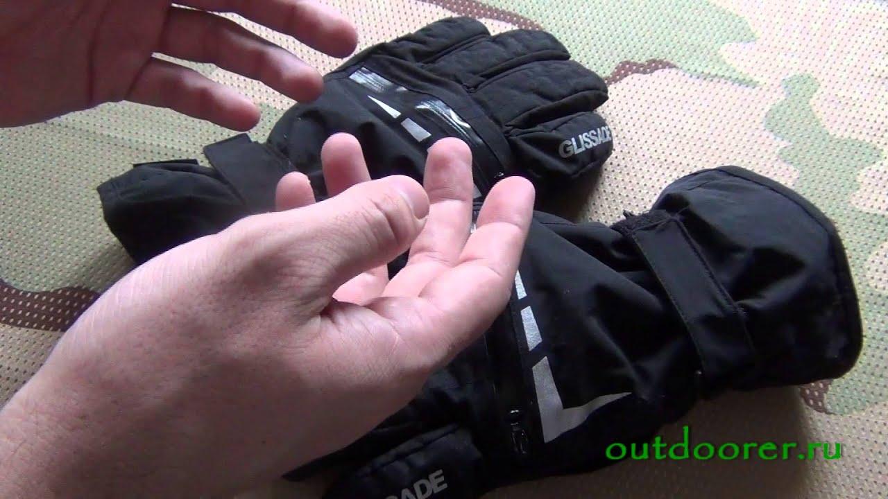 Купить рюкзаки roxy в интернет-магазине ❱❱❱ extremstyle: широкий модельный ряд гарантия качества, приятные цены и акции на мировые.