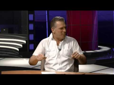 Stuart Edmonds Moto Cross Legend Interview