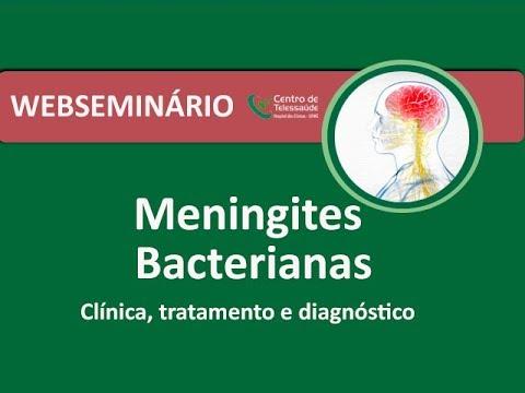 meningites-bacterianas---clínica,-tratamento-e-diagnóstico