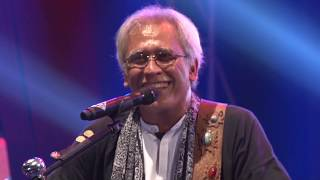 Iwan Fals - Ku Menanti Seorang Kekasih Live (Konser Pramuka Jatim Part 6)