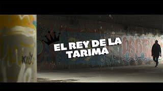 Manuel2Santos - El Rey De La Tarima (2019).mp3
