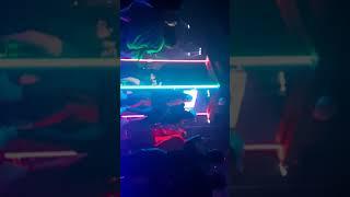 Download Video exo discotik L6 taichung 16 juni 2019 MP3 3GP MP4
